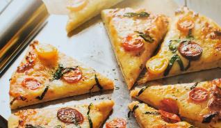 Pizza Spatulas