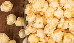 Butter Corn (200-68)
