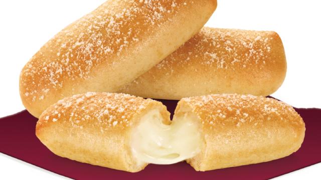 Bosco Breadsticks Stuffed-4pk