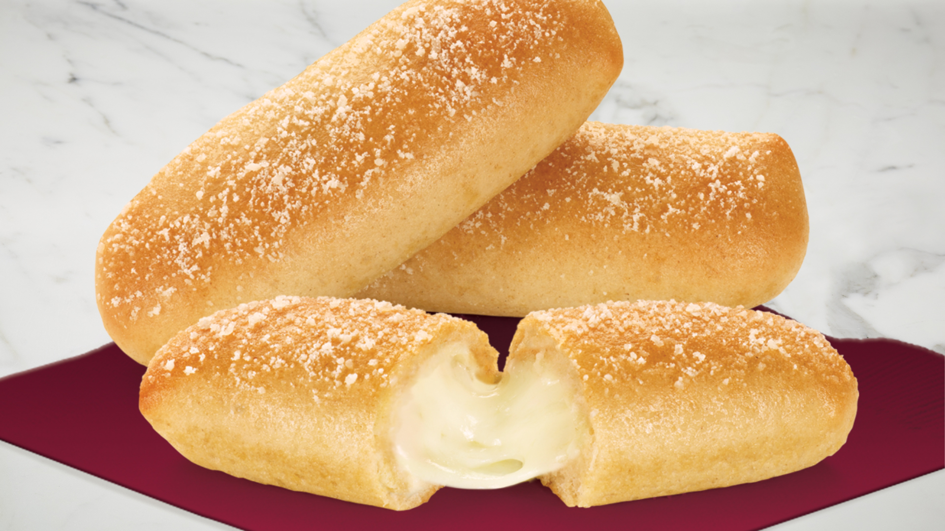 Bosco Breadsticks Stuffed-4pk