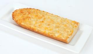 Five Cheese French Bread Pizza - 2 pkgs (6/pkg - 26.7oz)