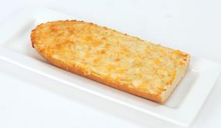 Five Cheese French Bread Pizza - 4 pkgs (6/pkg - 26.7oz)