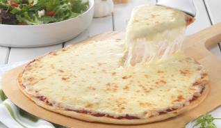 Cheese Pizza - 12 pizzas (17.5oz each)