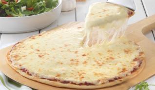 Cheese Pizza - 3 Pizzas (17.5oz each)