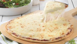 Cheese Pizza - 6 Pizzas (17.5oz each)